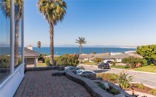 Closed | 214 Paseo De Suenos Redondo Beach, CA 90277 2