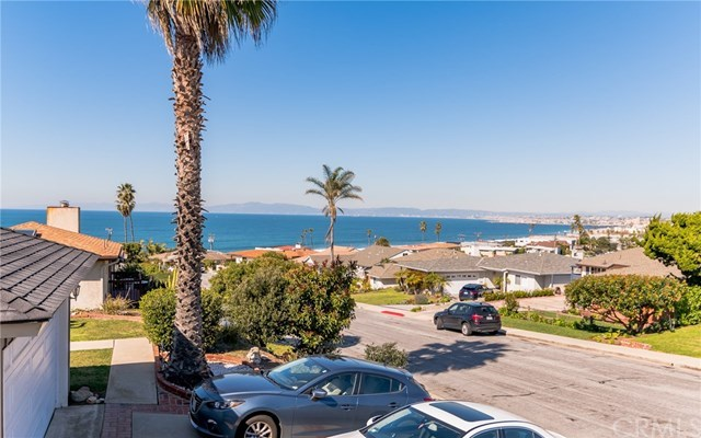 Closed | 214 Paseo De Suenos Redondo Beach, CA 90277 4