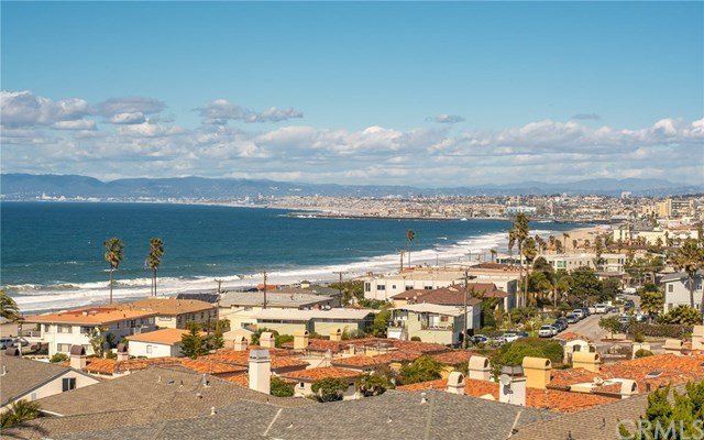 Closed | 214 Paseo De Suenos Redondo Beach, CA 90277 6