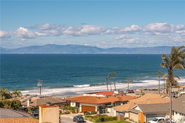 Closed | 214 Paseo De Suenos Redondo Beach, CA 90277 8