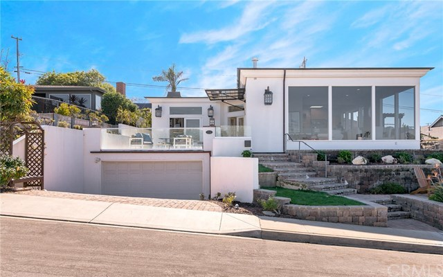 Closed | 214 Paseo De Suenos Redondo Beach, CA 90277 12