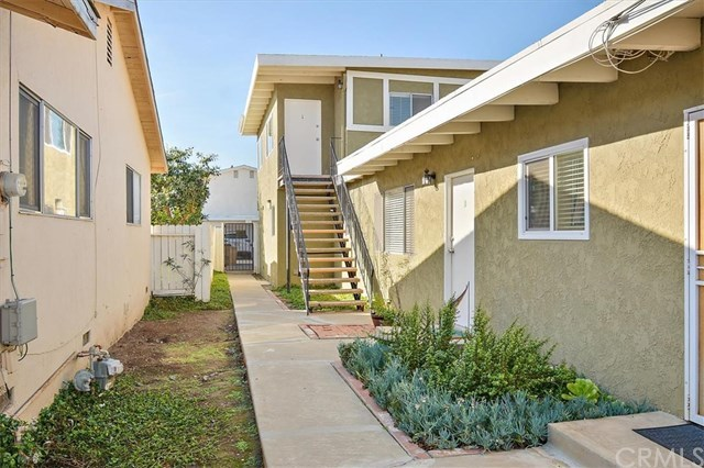 Closed | 2321 Florida Street #C Huntington Beach, CA 92648 0