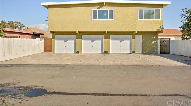 Closed | 2321 Florida Street #C Huntington Beach, CA 92648 13