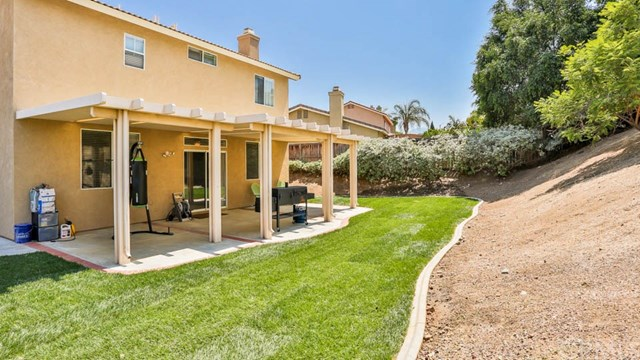 Closed | 8839 Crest View Drive Corona, CA 92883 27