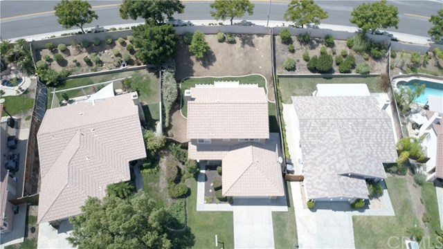 Closed | 8839 Crest View Drive Corona, CA 92883 39
