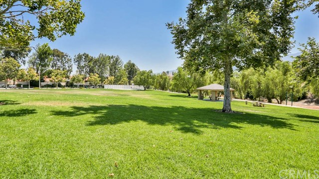 Closed | 8839 Crest View Drive Corona, CA 92883 33