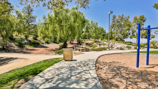 Closed | 8839 Crest View Drive Corona, CA 92883 36