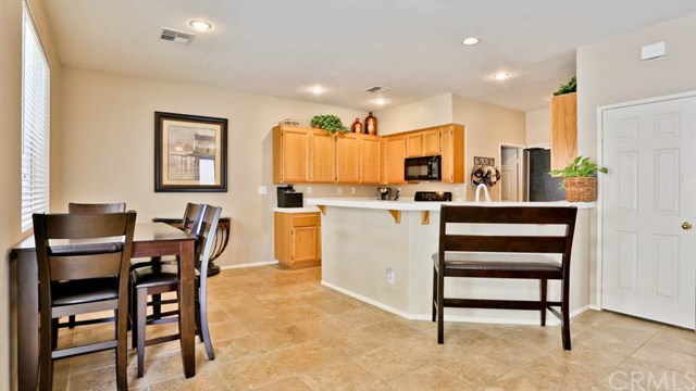 Closed | 8839 Crest View Drive Corona, CA 92883 4