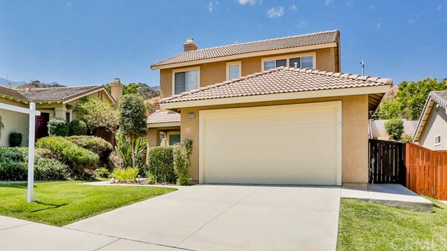 Closed | 8839 Crest View Drive Corona, CA 92883 0
