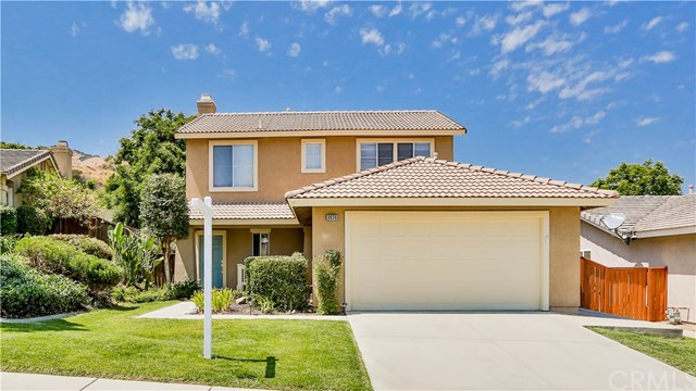Closed | 8839 Crest View Drive Corona, CA 92883 32