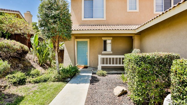 Closed | 8839 Crest View Drive Corona, CA 92883 2