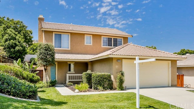 Closed | 8839 Crest View Drive Corona, CA 92883 1