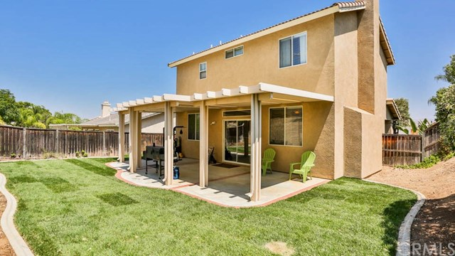 Closed | 8839 Crest View Drive Corona, CA 92883 28