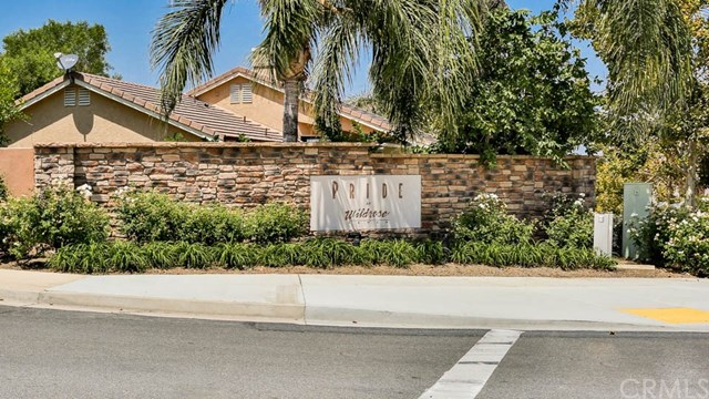 Closed | 8839 Crest View Drive Corona, CA 92883 31