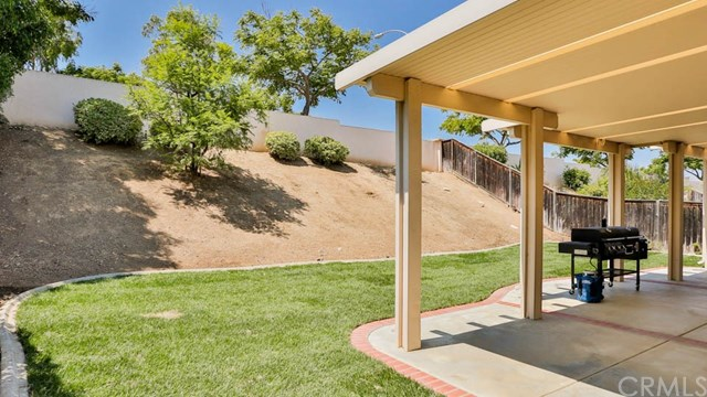 Closed | 8839 Crest View Drive Corona, CA 92883 30