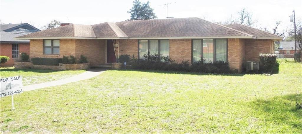 Sold Property | 928 Green Cove Lane Dallas, Texas 75232 0