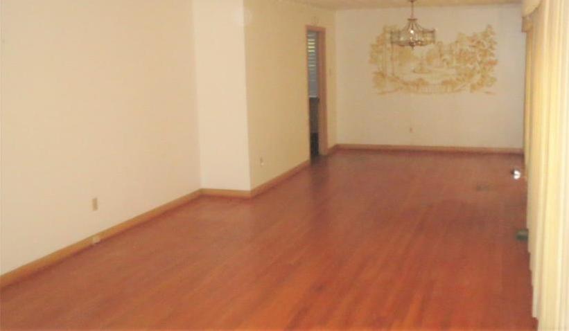 Sold Property | 928 Green Cove Lane Dallas, Texas 75232 2