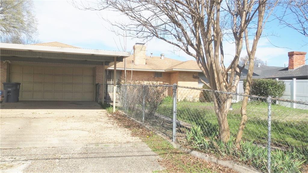 Sold Property | 928 Green Cove Lane Dallas, Texas 75232 5