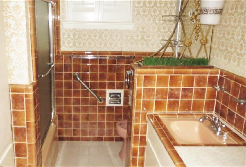 Sold Property | 928 Green Cove Lane Dallas, Texas 75232 6