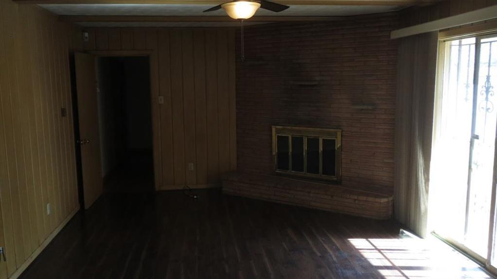 Sold Property | 928 Green Cove Lane Dallas, Texas 75232 9