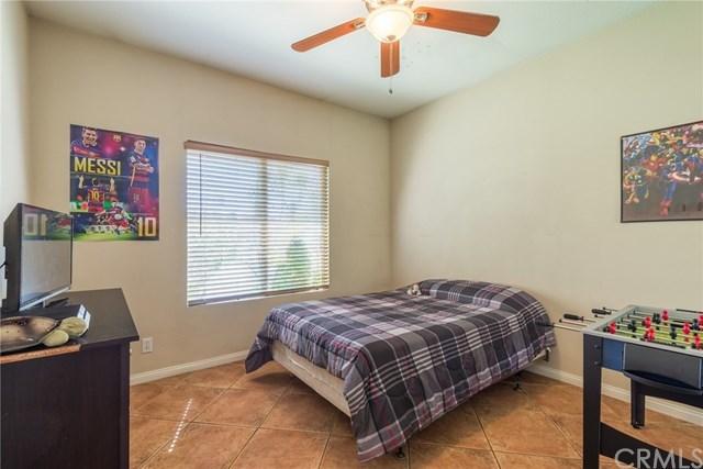 Closed | 4034 Conejo Drive San Bernardino, CA 92404 22