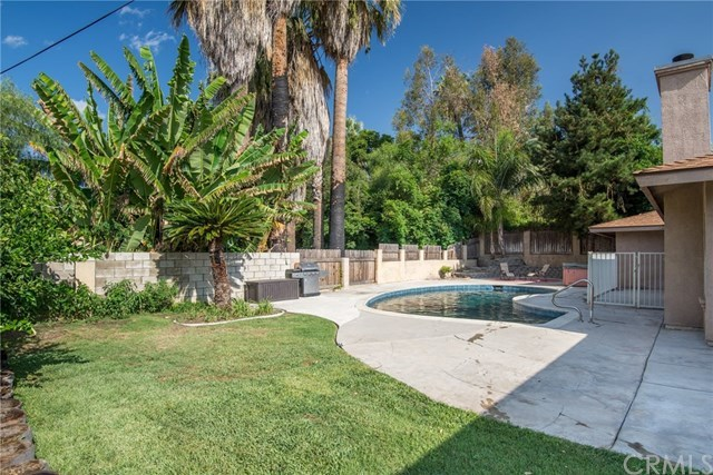Closed | 4034 Conejo Drive San Bernardino, CA 92404 36