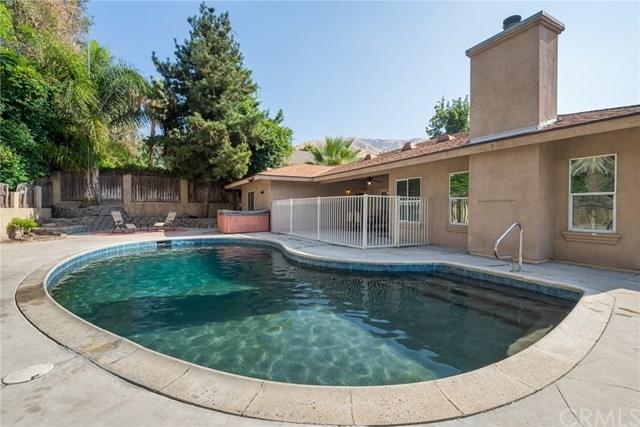 Closed | 4034 Conejo Drive San Bernardino, CA 92404 37