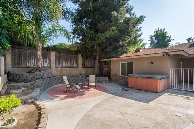 Closed | 4034 Conejo Drive San Bernardino, CA 92404 35