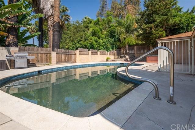 Closed | 4034 Conejo Drive San Bernardino, CA 92404 33