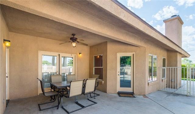 Closed | 4034 Conejo Drive San Bernardino, CA 92404 32