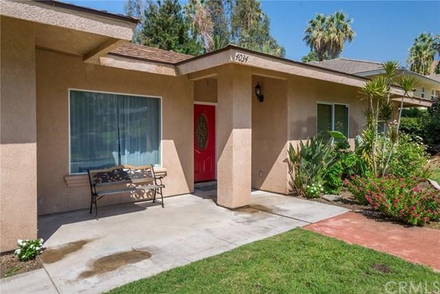 Closed | 4034 Conejo Drive San Bernardino, CA 92404 3
