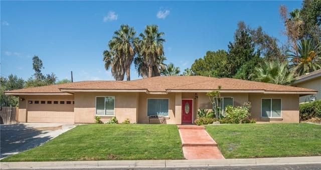 Closed | 4034 Conejo Drive San Bernardino, CA 92404 39