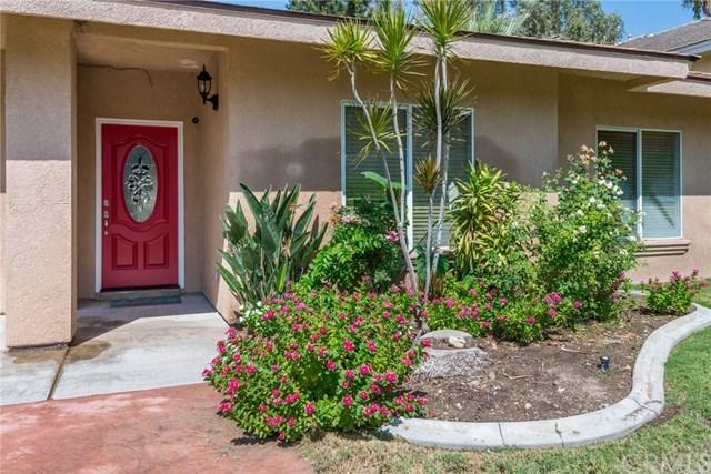 Closed | 4034 Conejo Drive San Bernardino, CA 92404 4