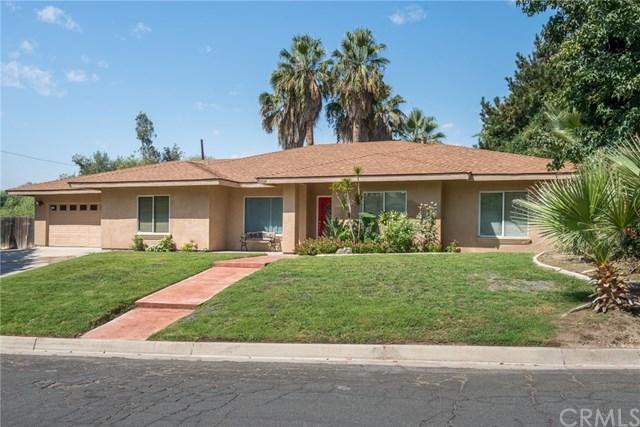 Closed | 4034 Conejo Drive San Bernardino, CA 92404 0