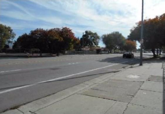 Off Market   101 S Jackson Ave  San Jose, CA 95116 10