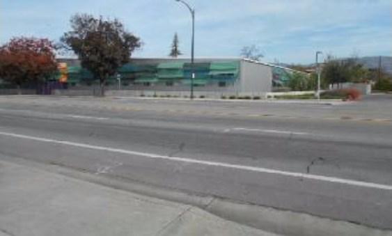 Off Market   101 S Jackson Ave  San Jose, CA 95116 5
