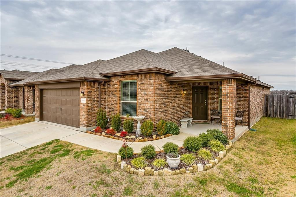 Sold Property | 6332 Leaping Fawn Drive Fort Worth, Texas 76179 1