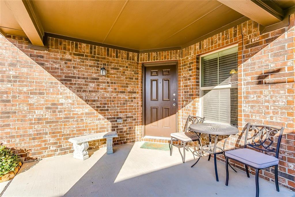 Sold Property | 6332 Leaping Fawn Drive Fort Worth, Texas 76179 3