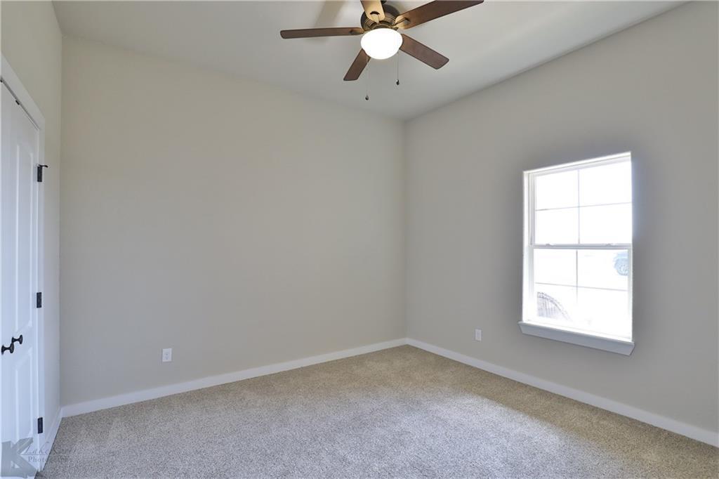 Active Kick Out | 1717 Sina Avenue Abilene, TX 79601 28