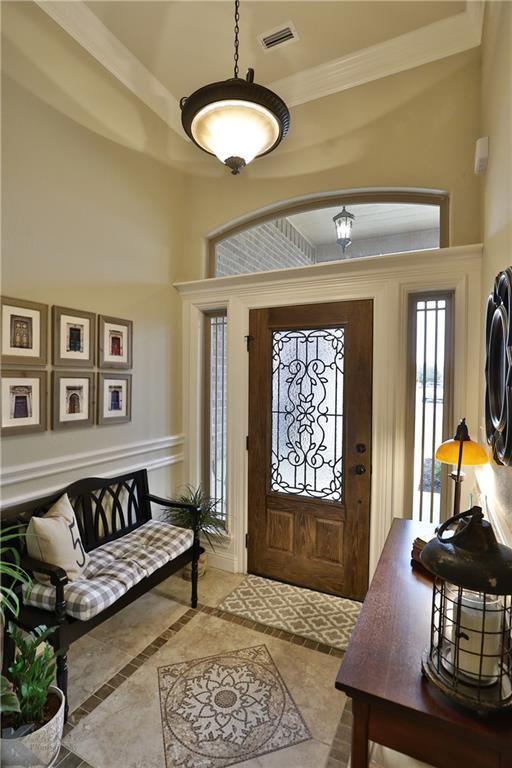 Sold Property | 3301 White Oaks Drive Abilene, Texas 79606 1