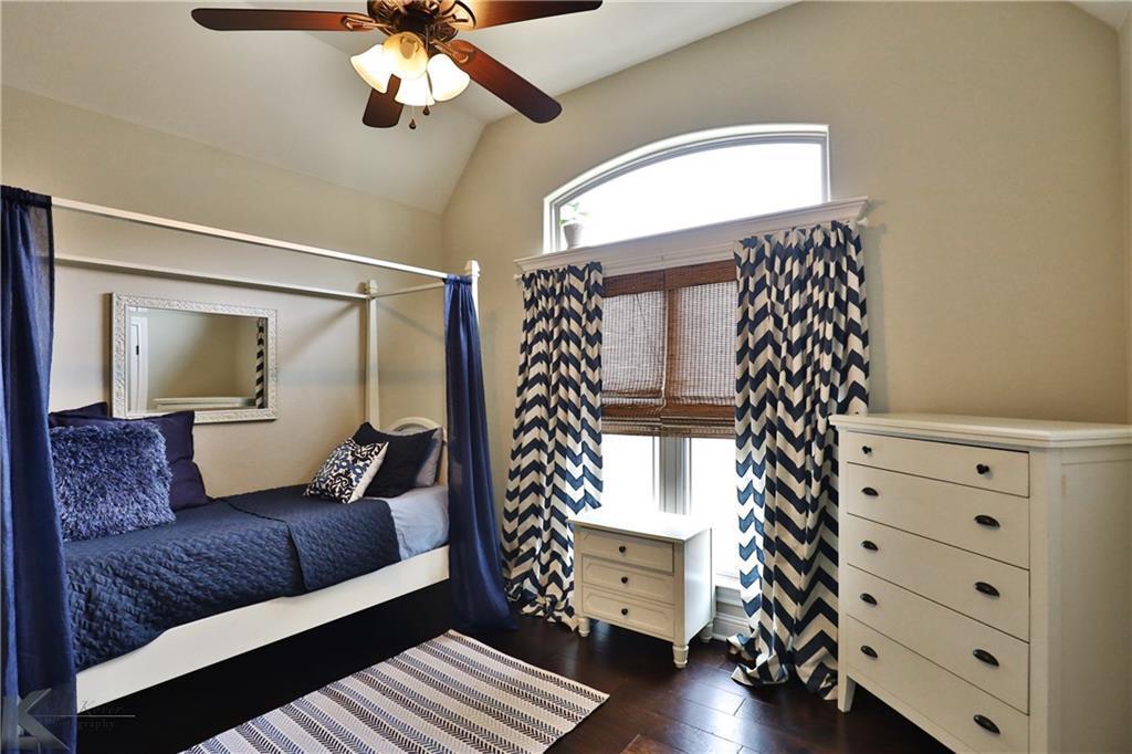 Sold Property | 3301 White Oaks Drive Abilene, Texas 79606 16