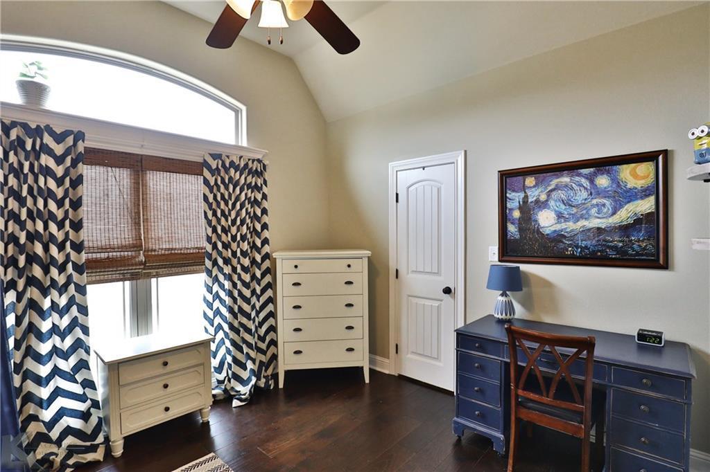 Sold Property | 3301 White Oaks Drive Abilene, Texas 79606 17