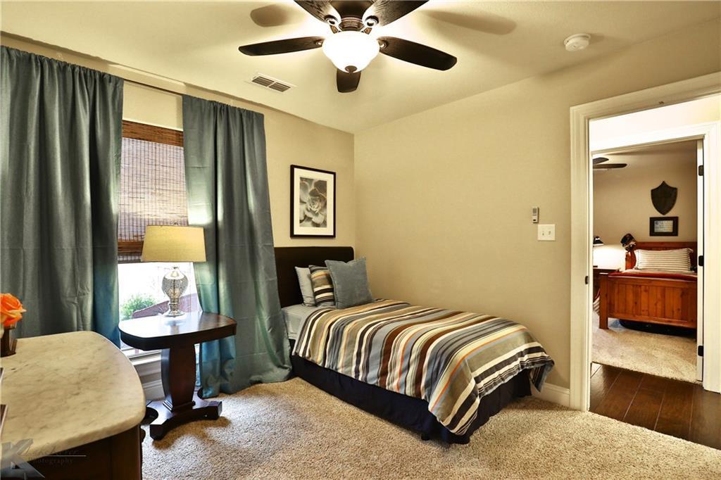Sold Property | 3301 White Oaks Drive Abilene, Texas 79606 18