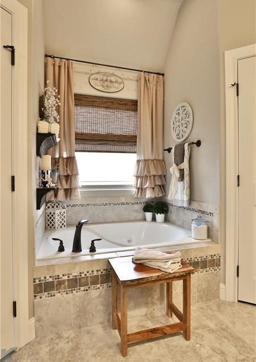 Sold Property | 3301 White Oaks Drive Abilene, Texas 79606 22