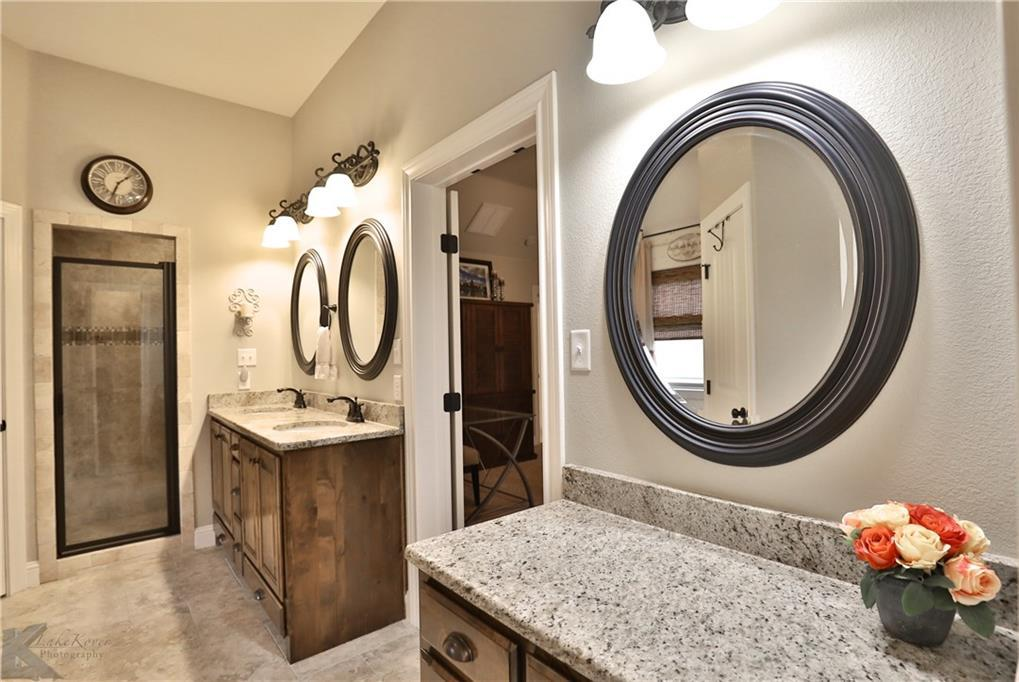 Sold Property | 3301 White Oaks Drive Abilene, Texas 79606 23