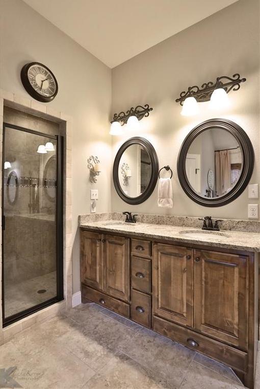 Sold Property | 3301 White Oaks Drive Abilene, Texas 79606 24