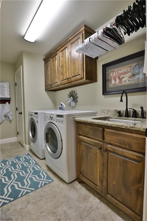Sold Property | 3301 White Oaks Drive Abilene, Texas 79606 31