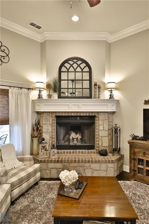 Sold Property | 3301 White Oaks Drive Abilene, Texas 79606 4