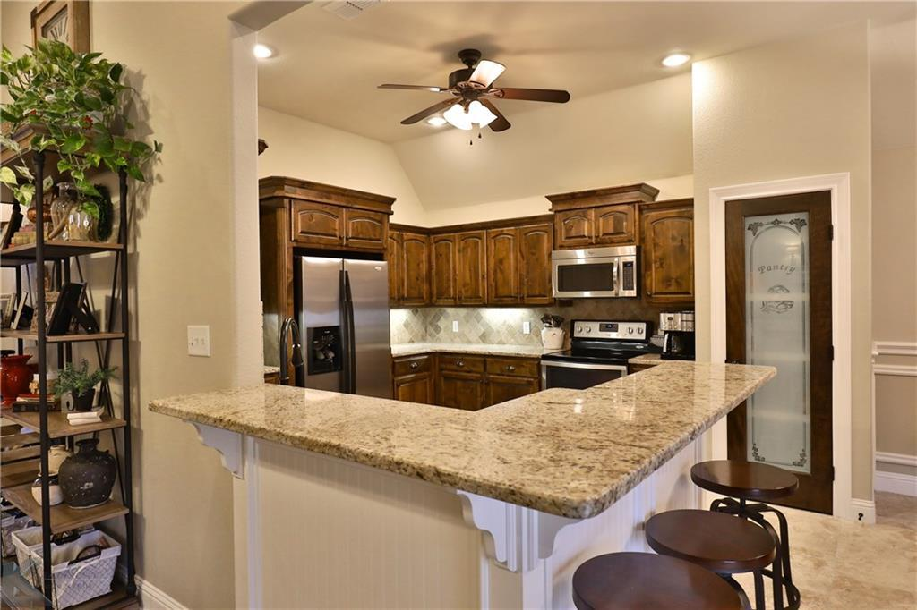 Sold Property | 3301 White Oaks Drive Abilene, Texas 79606 6