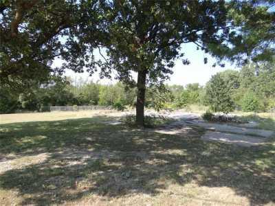 Off Market | 3821 Croninger Road McAlester, Oklahoma 74501 3